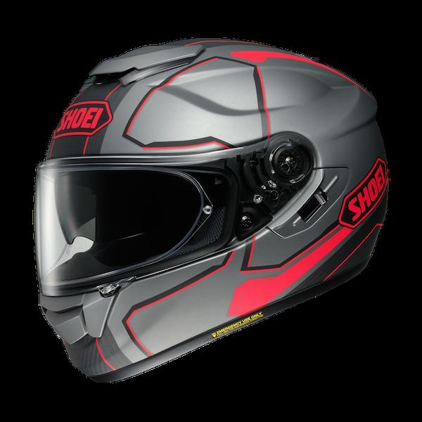 GT-Air PENDULUM TC10